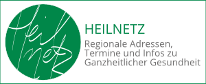 Heilnetzweiss-71ea0695_LOGO